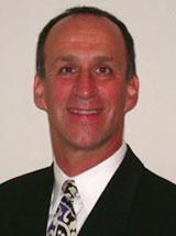 Robert L. Heilbronner, Ph.D.