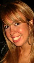 Lisa Medalie, Psy.D.