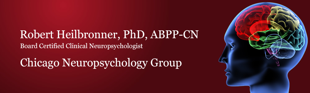 Chicago Neuropsychology Group